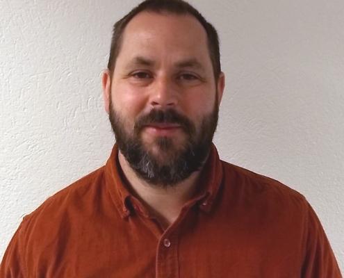 Per-Olof Johansson Kallioniemi from Lund University